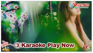 Karaoke - Tàu Anh Qua Núi (Beat)