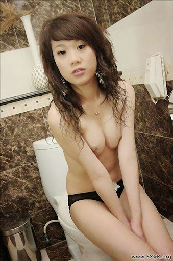 beautiful girl, pretty girls,pictures,sexy,hong kong hot girls,girls pictures, hot girl, facebook girls,girls photo, chinese girls, asian girls, college girls, malaysia girls photo,hot girls image,sweet,taiwan