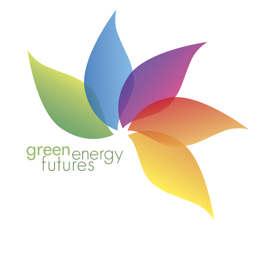 Green Energy Futures images, pictures