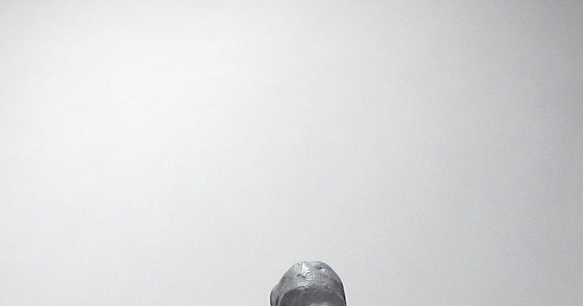 ダミアン・ウェインの画像 p1_11