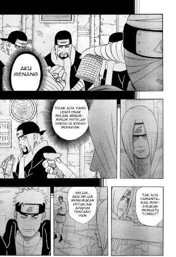 Naruto Episode Terakhir page 5