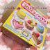 Kutsuwa Eraser Kit