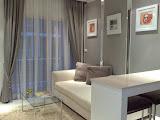 lovely 1 bedroom for rent     to rent in Jomtien Pattaya