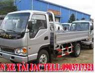 xe-tai-jac-1t25-gia-re-nhat-dai-ly-ban-xe-tai-jac-tai-tphcm