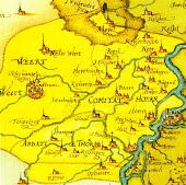 1573-Graafschap_Horn_Christian_Sgroten.jpg