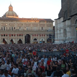 Beppe Grillo