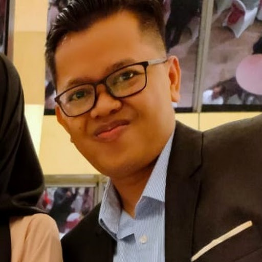 Ahmad Iskandar 23 Desember 2012 08.42 title=