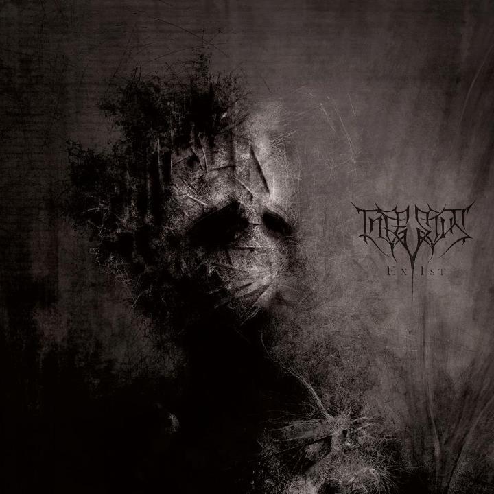 Infestus – Ex|Ist (2011)