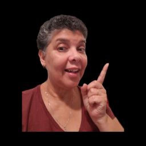 Descomplicando o francês