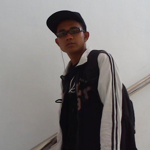 PTK SD/MI