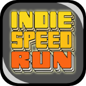 Indie Speed Run
