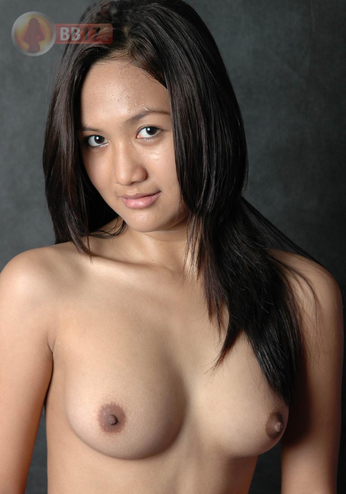 Секс с кыргызка 23 фотография