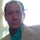 Pedro Agustin
