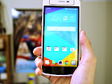 Oppo N1 Mini - Best Chinese android phone