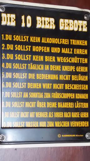 varius. club, Grazer Str. 15, 7551 Stegersbach, Österreich, Discothek, state Burgenland