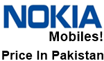 Nokia Mobile Phones Price