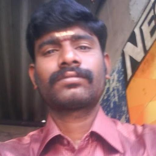 """results for """"Tamil Kama Kathaigal Hot Tamil Chat Tamil Kama Katai"""