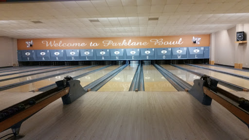 Parklane Bowling Center, 28 Biggs Dr, Riverview, NB E1B 3H5, Canada, Bowling Alley, state New Brunswick