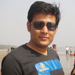 Ayan Tewary photos, images