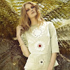 Carolyn J. Shearer