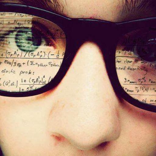Como Ser um Directioner: 10 Passos (com Imagens)