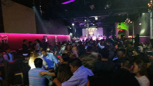 Night Club «Parranda», reviews and photos, 1131 Lawrence Expy, Sunnyvale, CA 94089, USA