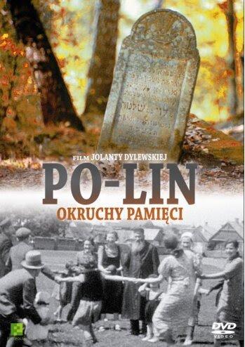 Po-lin. Okruchy pamiêci (2008) PL.TVRip.XviD / PL