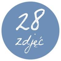 Projekt 28 zdjęć