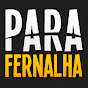 canalparafernalha Youtube Channel