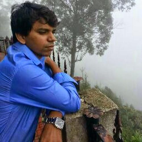 raghunath prasad case essay
