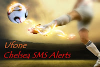 chelsea sms alerts