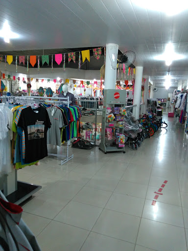 MJ Center - Tavares Veiga, Av. Cônego Siqueira, 1700, Cametá - PA, 68400-000, Brasil, Lojas_Departamento, estado Para