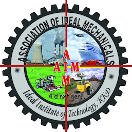 Ideal Mechanicals photos, images
