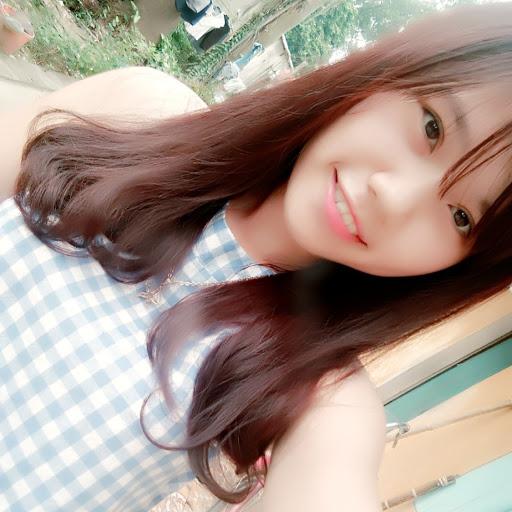 Avatar của HongAnh94