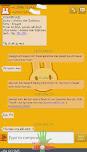 Jam Tangan Casio | Tentang Kami anisa sragen