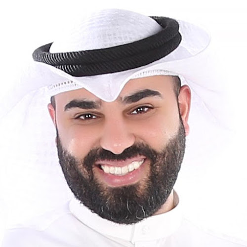 abdullah almajed images, pictures
