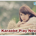 Karaoke - Tình Ta Biển Bạc Đồng Xanh