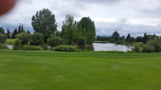 Silverwood Golf Course, 3503 Kinnear Ave, Saskatoon, SK S7P 0A5, Canada, Golf Club, state Saskatchewan