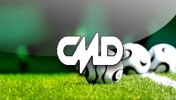 CMD online vivo TV Peruana