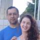 Antonio Francisco de Souza