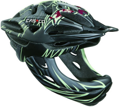 Cool Bike Helmets Seen On www.coolpicturegallery.us