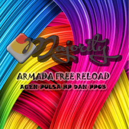 Armada Free Reload photos, images