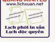 in-lich-tet-2015-lich-xuan-2015-ep-kim-lich