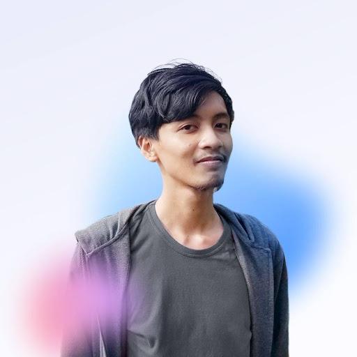 bokep main di sungai bokep abg jakarta bokep pegawai bank bokep 5 ...