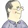 Cleber D. avatar