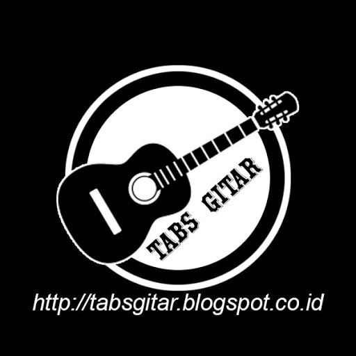 Chord Raisa - Tentang Cinta. Tabs Gitars  sc 1 st  TabsGitar & Chord Raisa - Tentang Cinta - TabsGitar