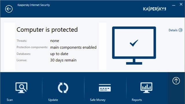 Ключи для касперский internet security 2014.