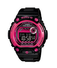 Casio G-Shock : GA-110BC-2A