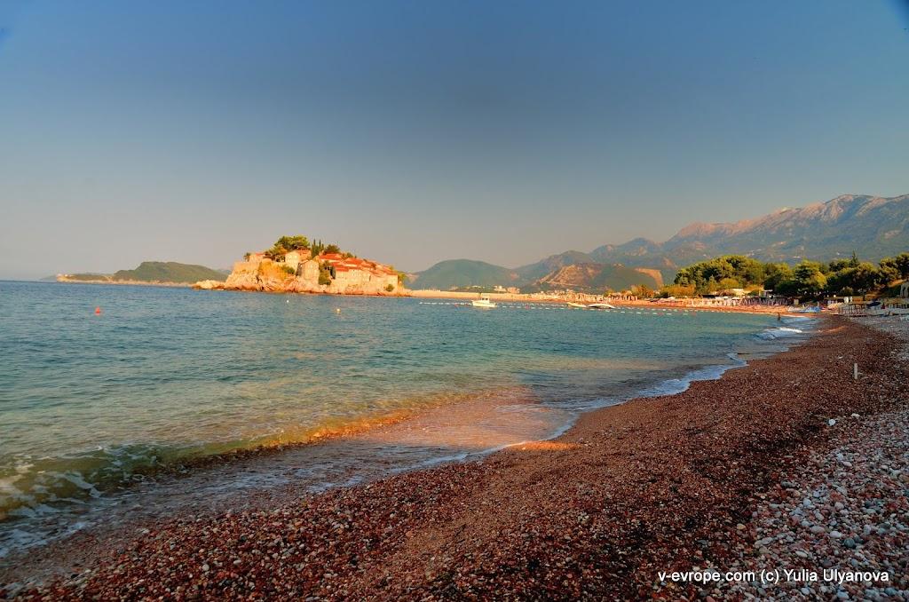 Болгария квартиры на море бургас