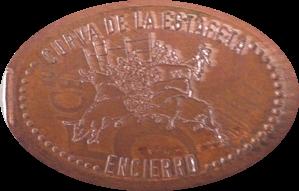 MONEDAS ELONGADAS.- (Spanish Elongated Coins) - Página 6 NA-001-1
